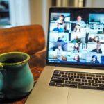 5 دلیل یادگیری آنلاین آینده آموزش است