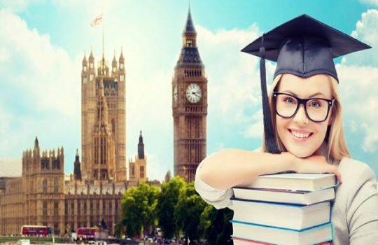 بهترین کشور های اروپایی برای تحصیل