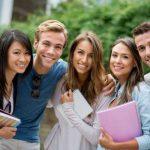 شرایط درخواست تحصیل در ایتالیا
